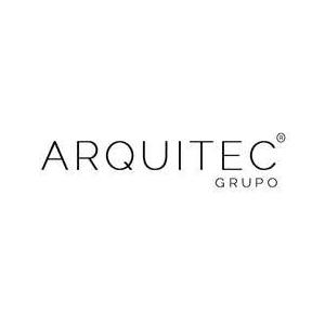 Grupo Arquitec | Luxury Spain