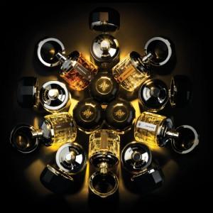 Ramón Monegal, perfumes de autor que deleitan los sentidos | Luxury Spain