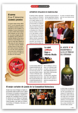 artmuria-muria-vinos-y-restaurantes-revista-luxury-spain