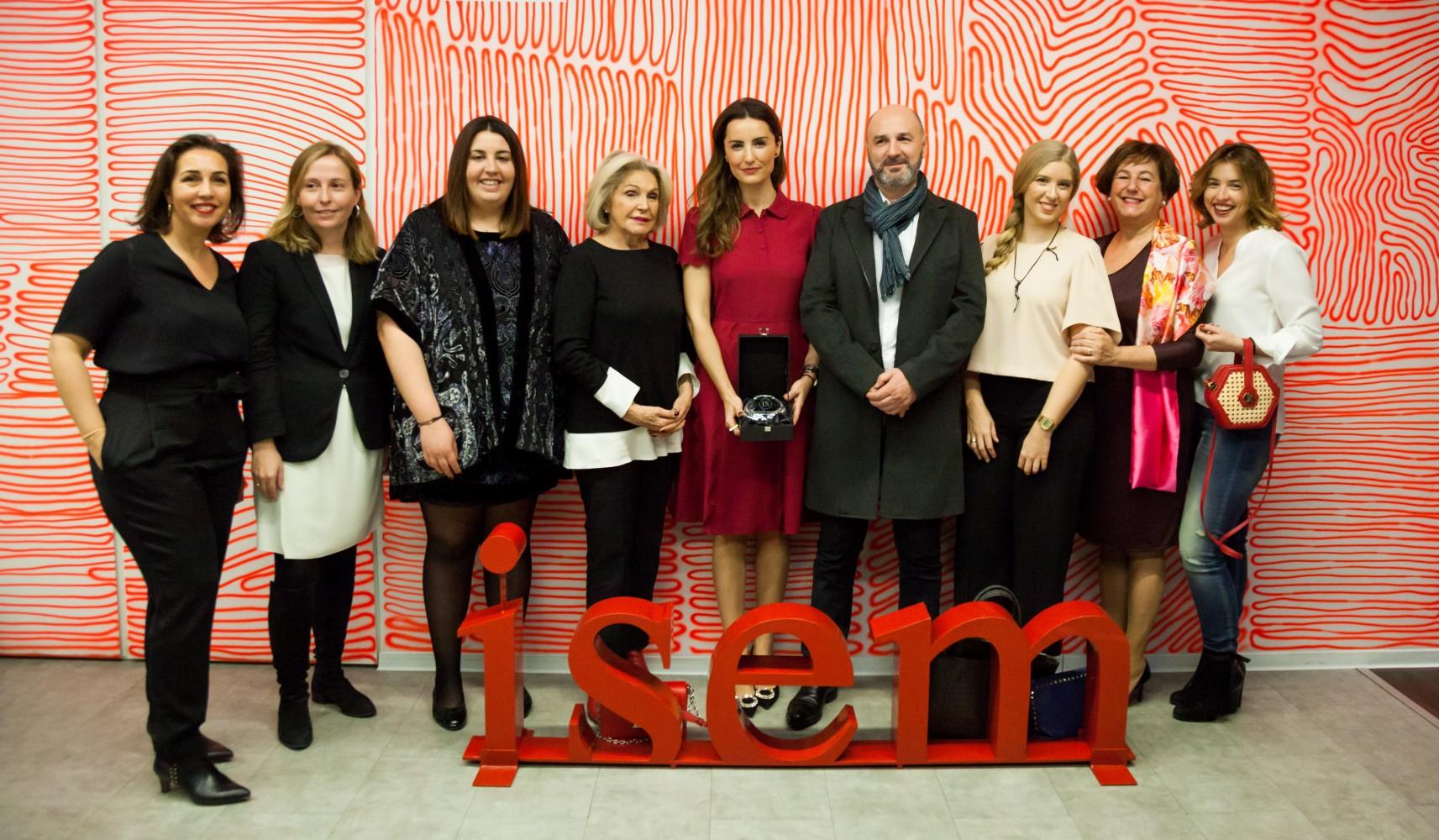 """La Asociación Española del Lujo organiza Luxury  Spain Fashion Summit, el Primer Encuentro del  Sello de Calidad  """"Luxury Spain Fashion"""""""