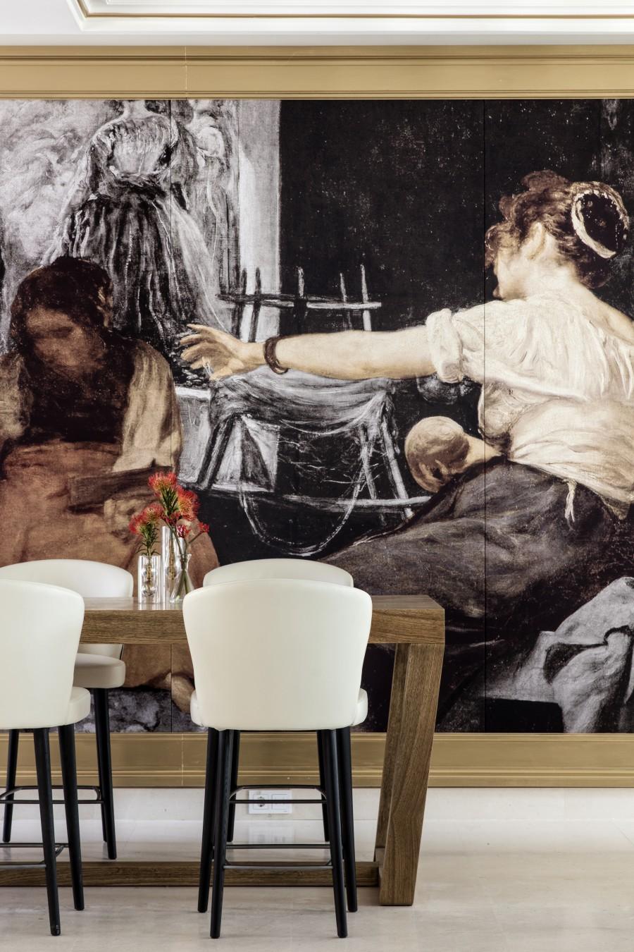 gran-melia-palacio-de-los-duques-coroa2-luxury-spain-lifestyle