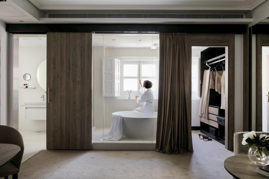 gran-melia-palacio-de-los-duques-habitacion-luxury-spain-lifestyle