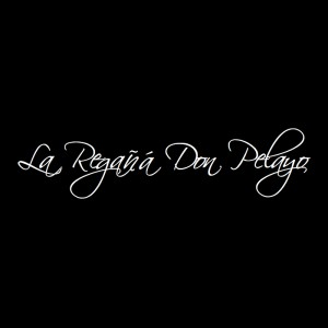 La Regañá Don Pelayo