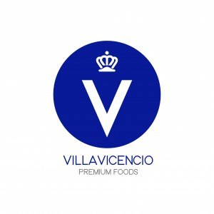 Villavicencio | Luxury Spain