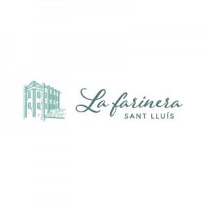 La Farinera Sant Lluis | Luxury Spain