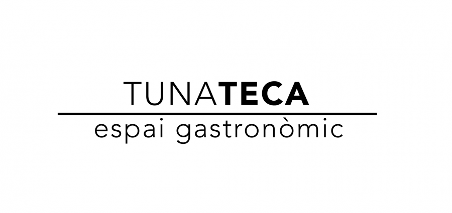 tunateca balfego luxury spain gourmet