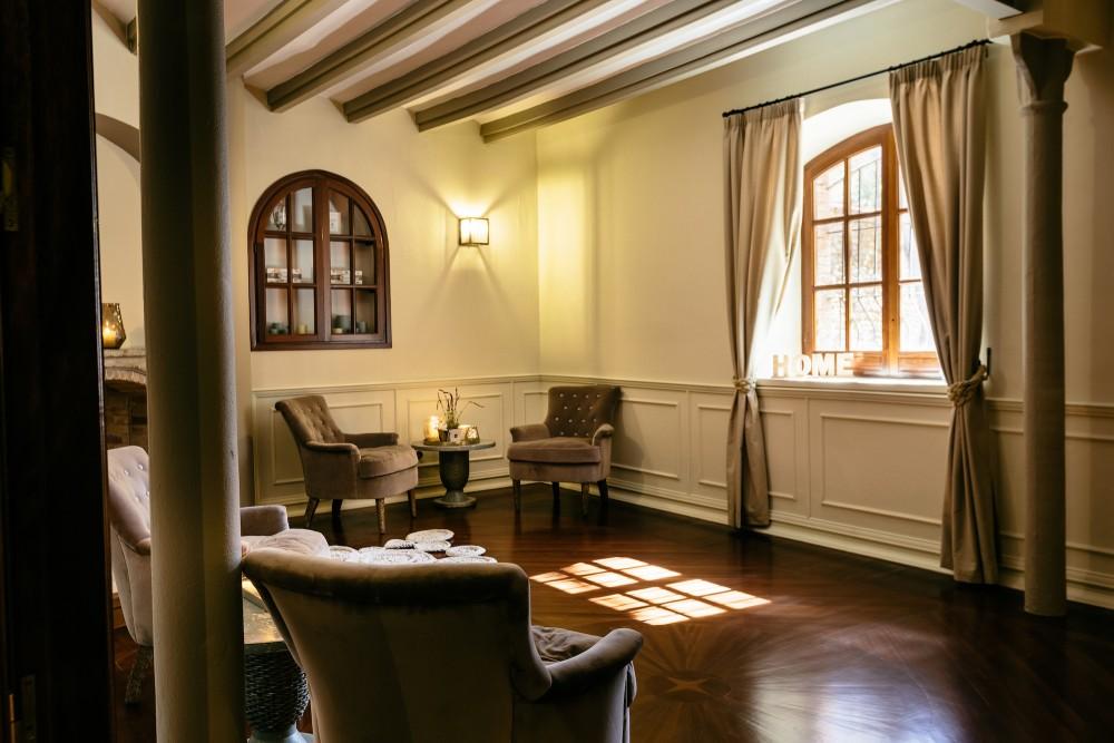 farinera-sant-lluis2-luxury-spain-lifestyle