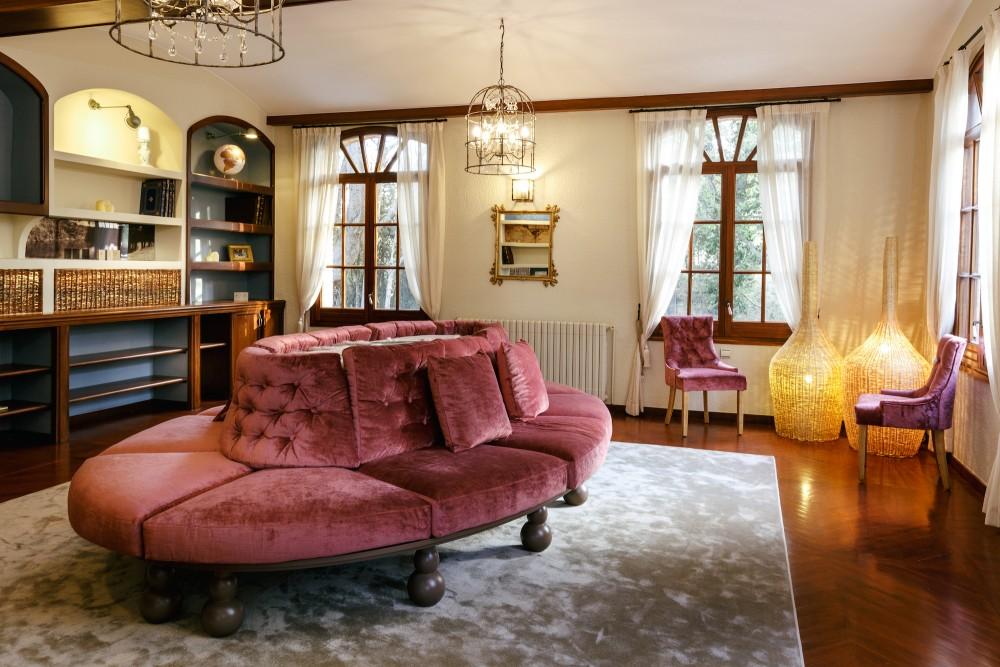 farinera-sant-lluis4-luxury-spain-lifestyle