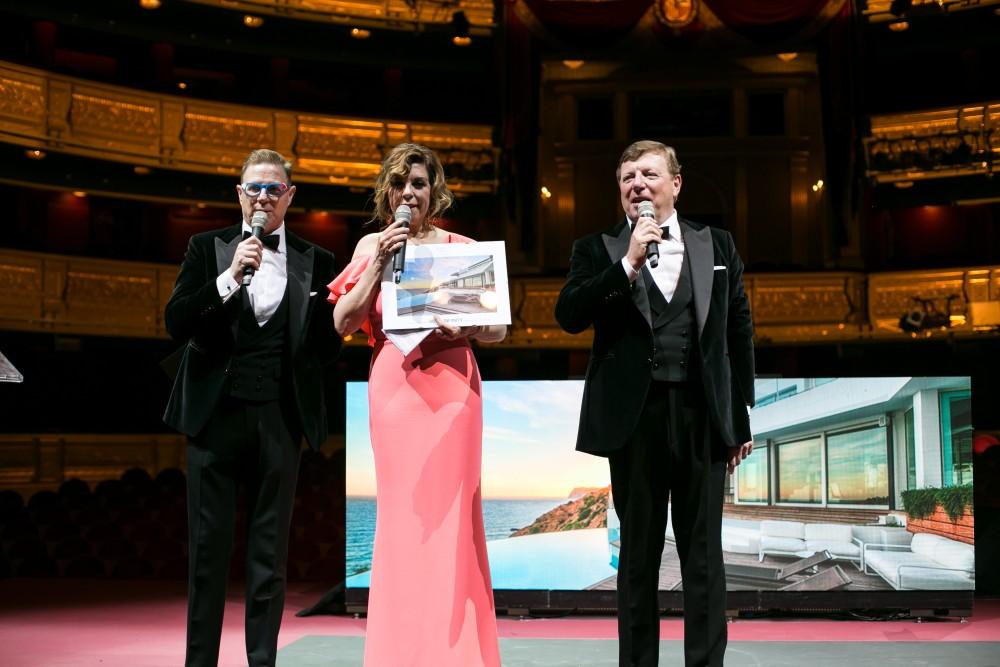 sarm-villa-infinity-global-gift-gala-2017-luxury-spain