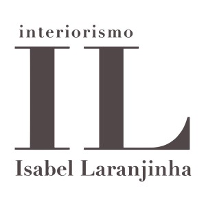 Isabel Laranjinha | Luxury Spain