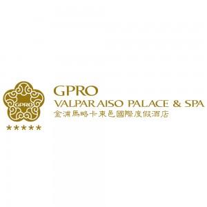 Valparaíso | Luxury Spain