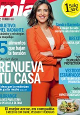 revista mia 12 18 abril 2017 seaskin