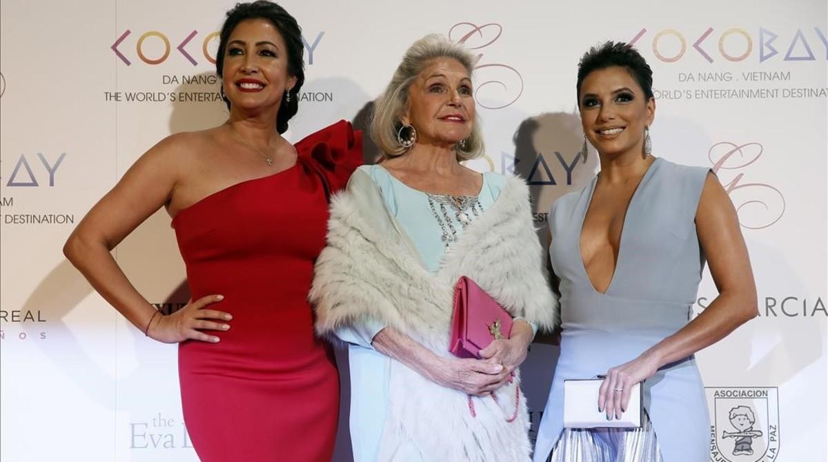 global-gift-gala-2017-luxury-spain