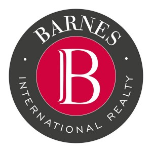Barnes | Luxury Spain