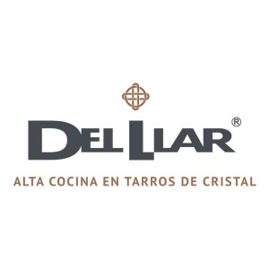 Del Llar | Luxury Spain