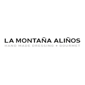 La Montaña Aliños | Luxury Spain