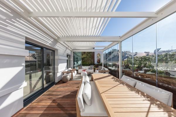 Isabel-Laranjinha-recoletos-13-terraza-Luxury-Spain