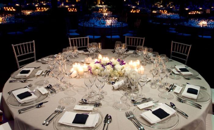 slide-home-exclusive-wedding-Luxury-Spain
