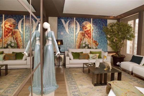 Isabel-Laranjinha-yo-dona-casadecor-Luxury-Spain