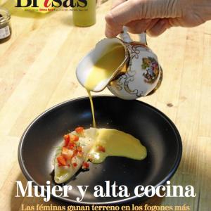 Brisas | Luxury Spain