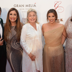 Luxury Spain, colaborador de la Global Gift Gala Marbella | Luxury Spain
