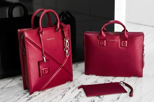 Scharlau-colección-Mies-Luxury-Spain