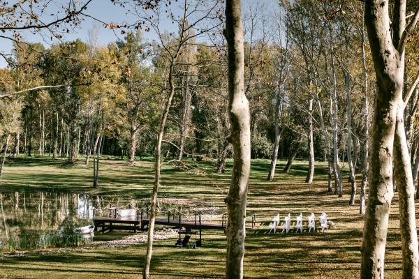 La-farinera-jardín-Luxury-Spain