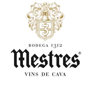 Mestres | Luxury Spain