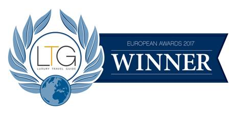 logo-winner-wedding-expert-of-the-year-spain-Luxury-Spain