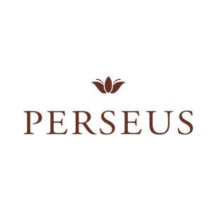 Perseus | Luxury Spain