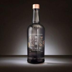 Global Premium Brands presenta Japanese Crafts Spirits Collection | Luxury Spain