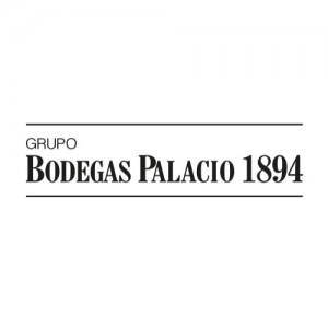 Grupo Bodegas Palacio 1894 | Luxury Spain
