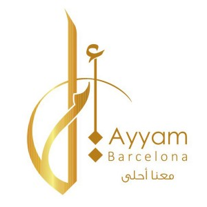Ayyam Barcelona Magazine
