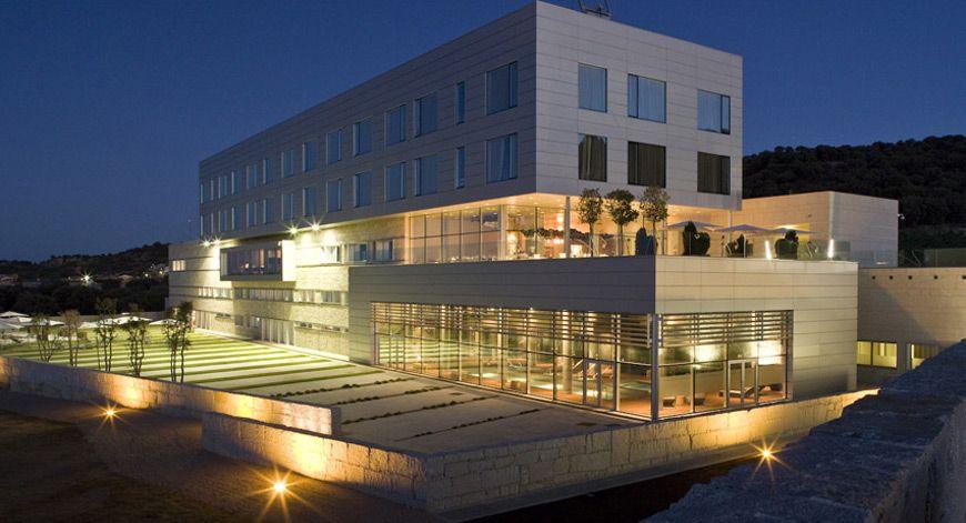 Valbusenda Hotel Bodega & Spa prepara la VI Fiesta de la Vendimia | Luxury Spain
