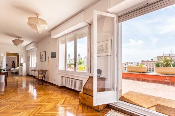 Vender una propiedad en España a un promotor