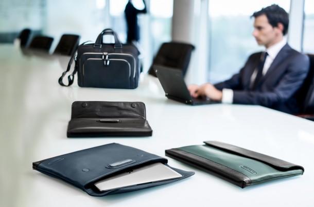 Scharlau-vuelta-trabajo-LuxurySpain