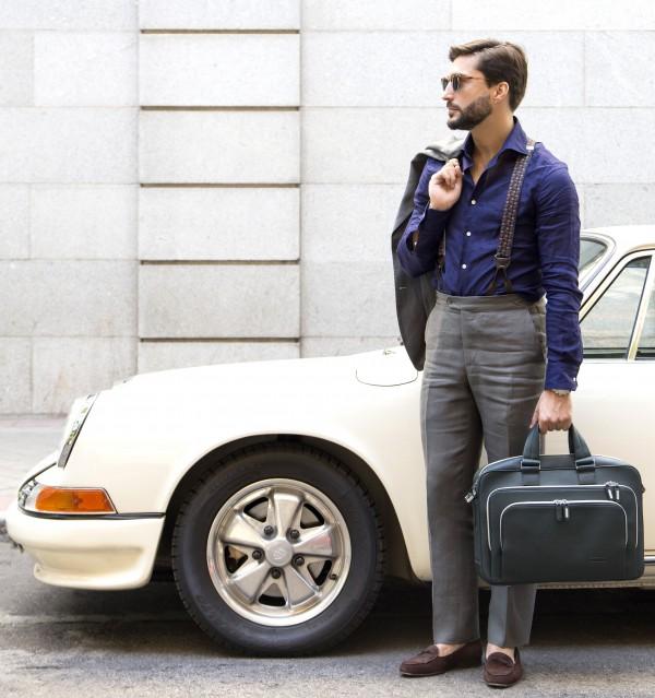 Scharlau-maletín-hombre-LuxurySpain