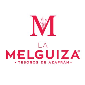 La Melguiza | Luxury Spain