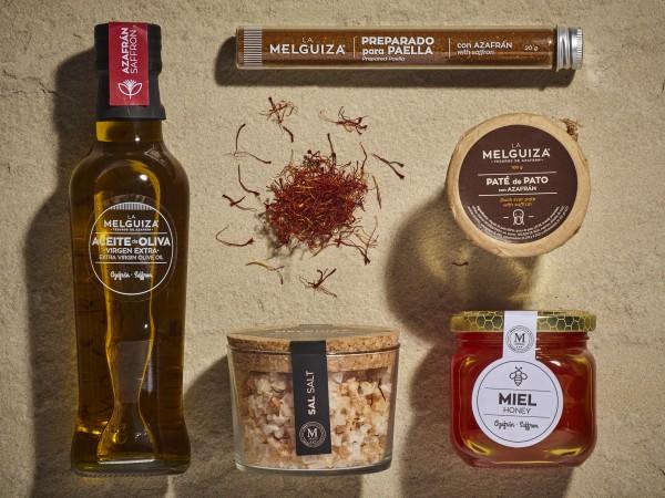 LaMelguiza-gourmet-LuxurySpain