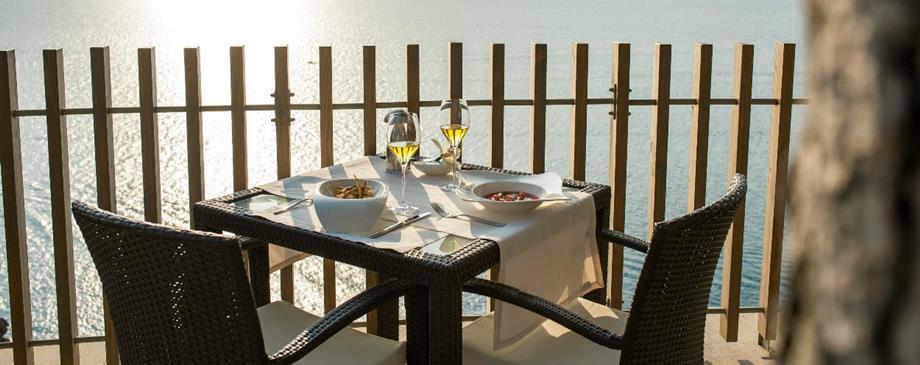Jumeirah Port Soller reúne a reconocidos chefs de Mallorca en una especial gala gastronómica | Luxury Spain