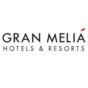 Gran Meliá Colón | Luxury Spain