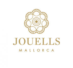 Jouells | Luxury Spain
