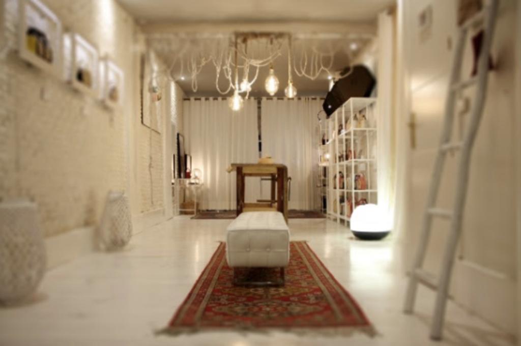 Magalie abre su primera boutique en Madrid | Luxury Spain