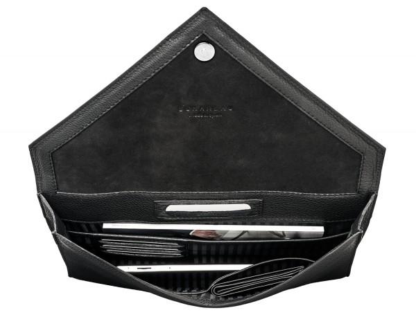 Scharlau-gadget-tecnologico-LuxurySpain