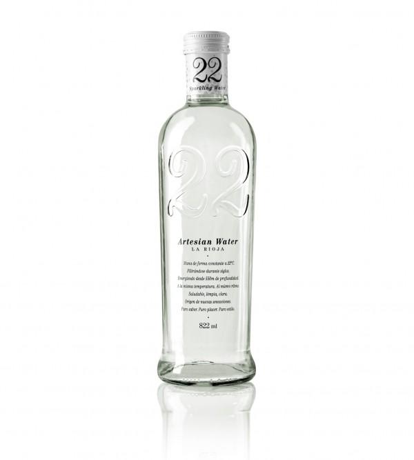 22-agua-dia-del-agua-LuxurySpain