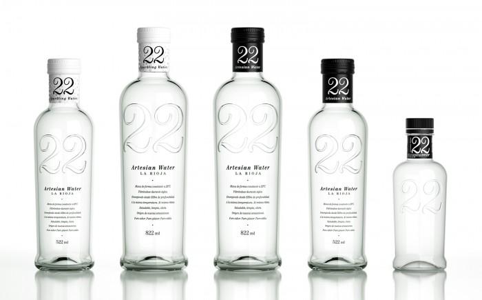 22-water-vanguard-LuxurySpain