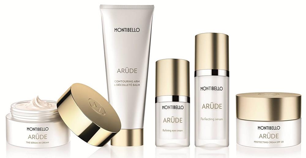 Montibello-Arube-Bodegon-LuxurySpain