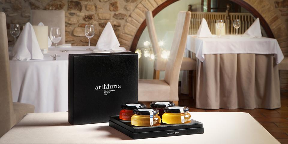 artmuria-LuxurySpain