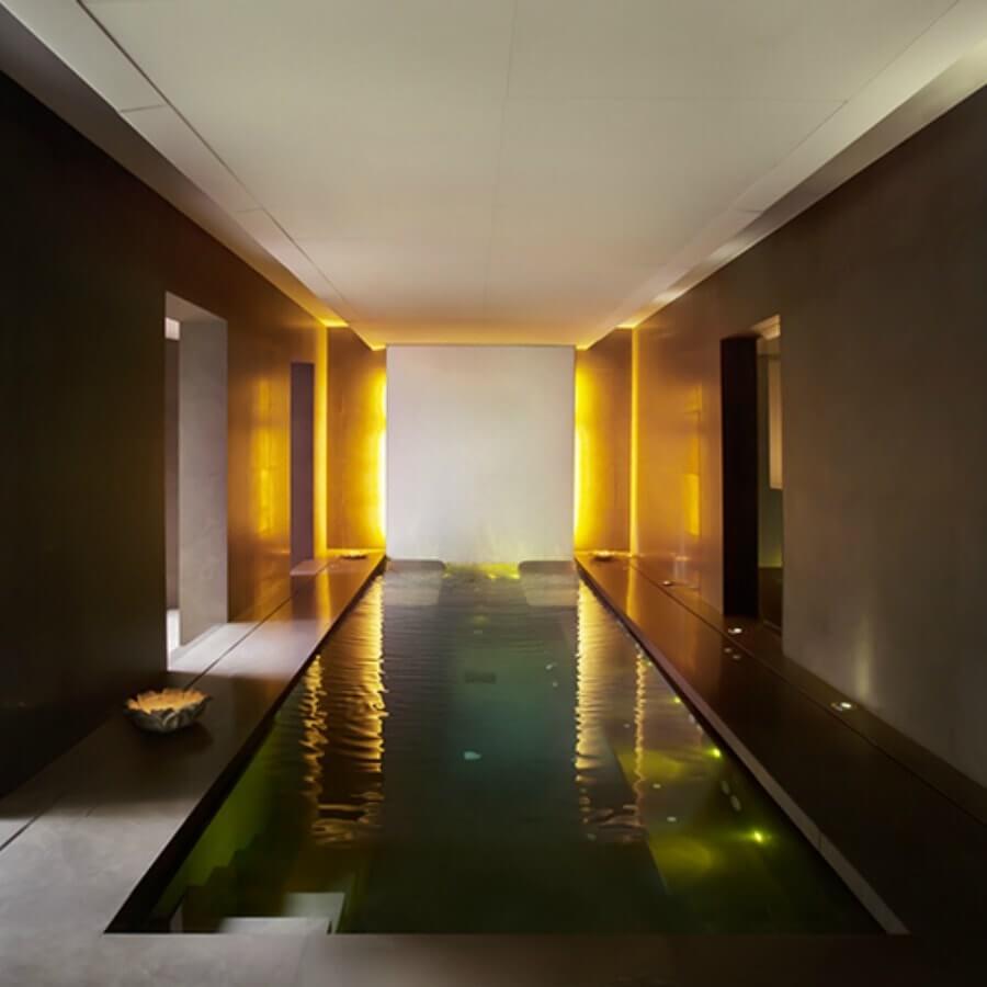 spaciomm-zona-aguas-new-hotel-omm-LuxurySpain