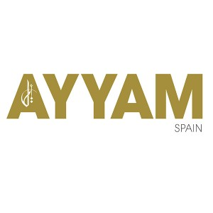 Ayyam Spain | Luxury Spain